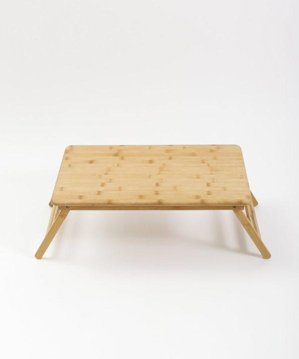 折り畳みテーブル 1,650円(税込)