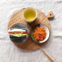 《定番》美味しい人参料理の作り方。万能野菜を使ったおすすめ人気レシピ15選