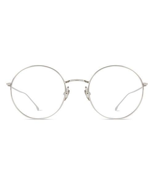 [BEYOND COOL] 「KOMONO/コモノ」 オプティカル 眼鏡 YOKO ヨーコ