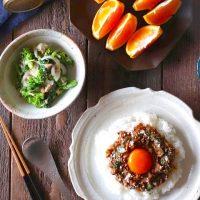 簡単&美味しい玉ねぎのサラダ15選。和〜洋まで美味しく食べられる人気の味付け