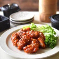 自宅で韓国料理が食べたい時の献立って?簡単に作れるおすすめレシピで家で楽しもう