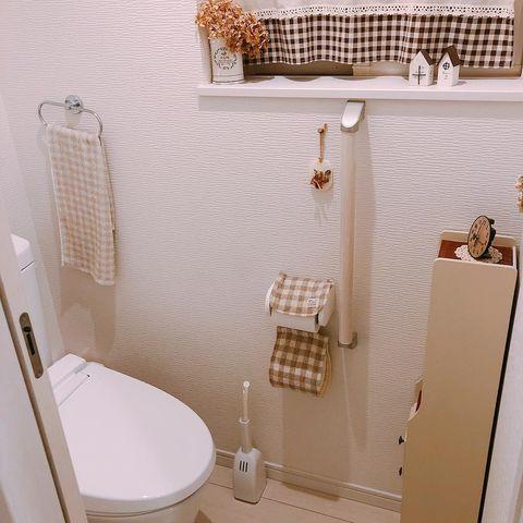 トイレ11