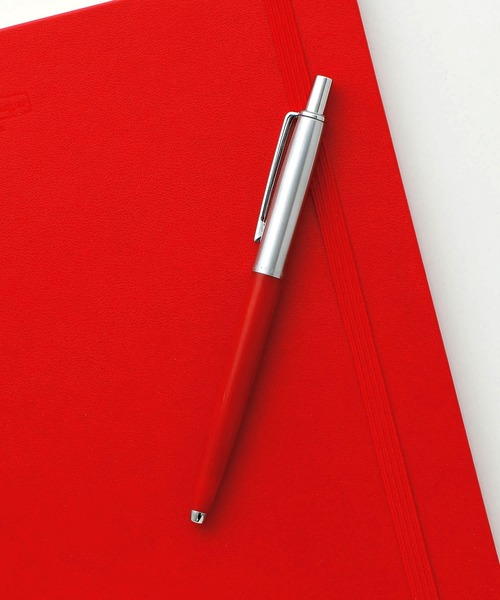 [HIGHTIDE] BALLOGRAF Executive バログラフ エグゼクティブ ボールペン