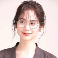女性物のおすすめ人気フレーム20選。メガネで叶えるおしゃれな大人デザインをご紹介