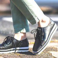 大人のおしゃれに似合う《春の靴》。おすすめデザインをチェック