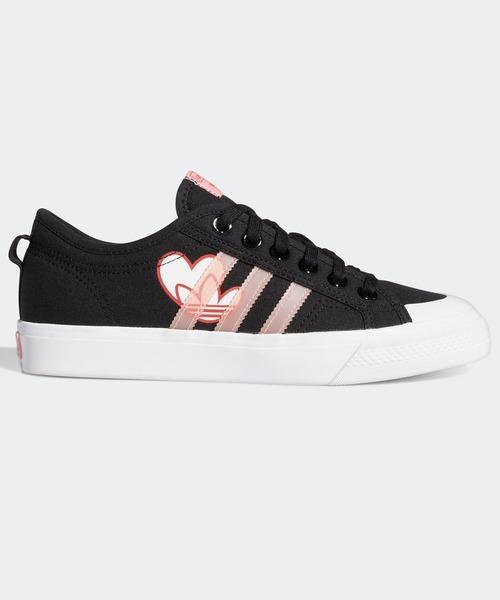 [adidas] ニッツァ [Nizza] アディダスオリジナルス