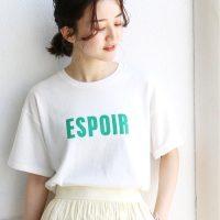 プリントTシャツの夏コーデ《2021》大人の遊び心を出したトレンドスタイル