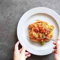 簡単パスタソースのレシピ特集。料理の幅が広がる美味しいソースの作り方って?