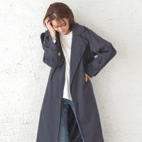 【ZOZOTOWNタイムセール】トレンチコートやジャケット等。お得なアウター特集