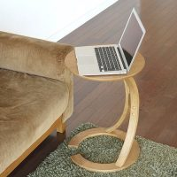 自宅におすすめの仕事机15選。機能性だけじゃないおしゃれで効率が上がるデスクとは?