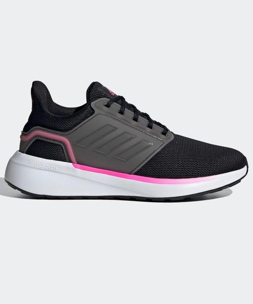 [adidas] EQ19 ラン [EQ19 Run] アディダス