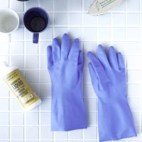 おすすめのガーデニング手袋16選。おしゃれなデザインや機能性抜群のアイテムも