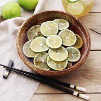 夏にぴったりなそばレシピ特集!夏バテ気味な体でもツルッと食べられる冷たいメニュー