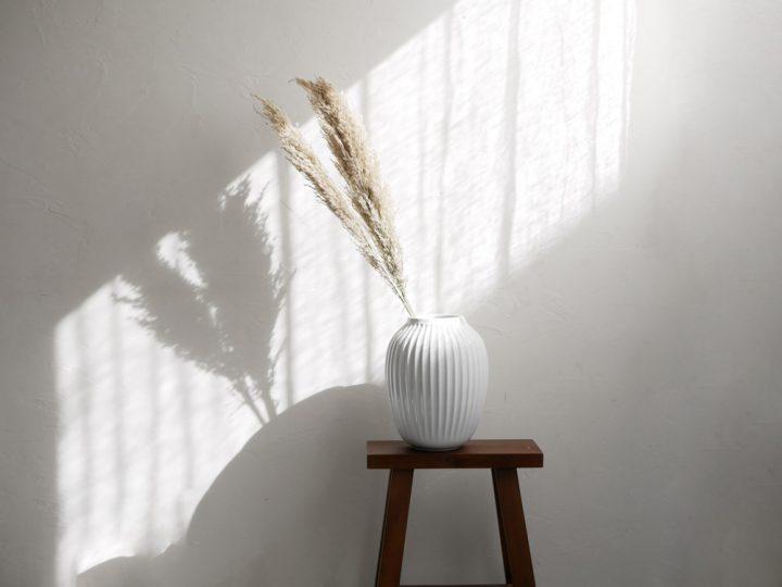 KAHLERの花瓶8
