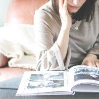 原田マハのおすすめ作品集。アート小説で有名な彼女が描く人気タイトルを厳選しました
