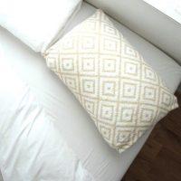 「新しい視点」でスキンケア。CUOL(クオル)枕カバーではじめるスキンケア
