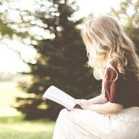 子供が読み返したくなる絵本のプレゼント集。素敵な思い出になるおすすめの一冊