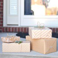 3000円以内で心の込もったプレゼントを。人気商品20選で大切な人を喜ばせよう