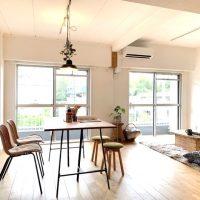 マネしたくなる「センスの良い部屋」の作り方。おしゃれな素敵空間を大特集