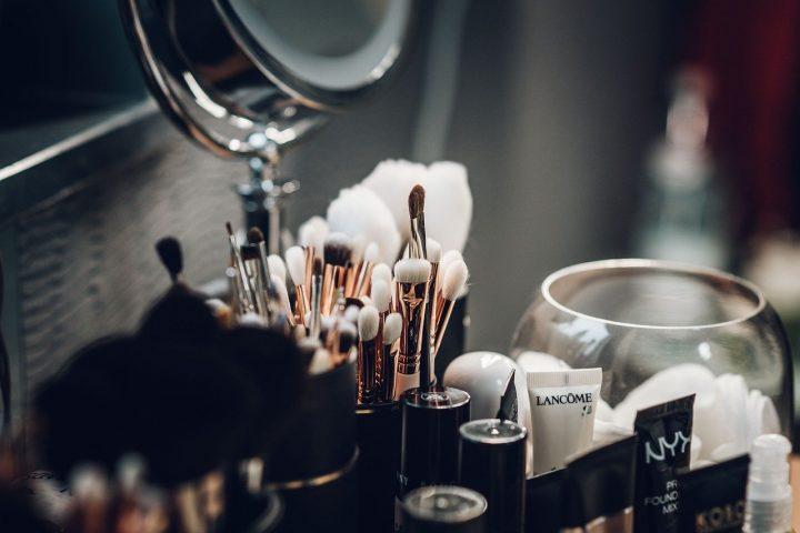 新しいことを始める人におすすめの趣味《美容系》