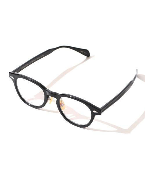 [ROOP TOKYO] BJ CLASSIC COLLECTION/ビージェイクラシックコレクション SUNSHIFT S-JAZZ メガネ