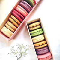 《和洋》焼き菓子の人気の詰め合わせ16選。センス良いと喜ばれる絶品スイーツをご紹介
