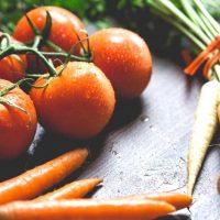 《初心者向け》簡単に出来る家庭菜園の基本。育てやすいおすすめの人気野菜をご紹介