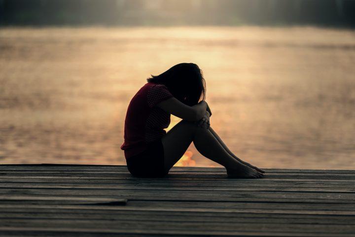 孤独感のある人の特徴