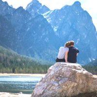 世界の恋愛のことわざを集めました。昔から伝わる愛にまつわる素敵な言葉をご紹介
