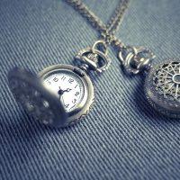時間を大切にできる名言12選。自分の人生を有意義に過ごすための言葉をご紹介