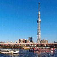 雨の日でも楽しめる東京の観光スポット18選。快適に充実した時間を過ごそう