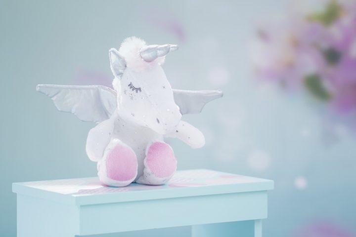 選び方③可愛さなら動物&キャラクター