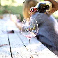 ワインに合う料理レシピ集。もっと美味しく楽しめる相性の良いおすすめメニュー