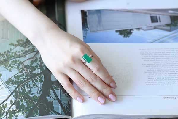 Sophia Roe Ring2