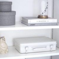 本当に欲しかった収納グッズはこれ!【無印良品&IKEA】のおすすめアイテム