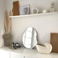 壁をおしゃれに飾るディスプレイ方法って?素敵な空間にする工夫をテイスト別にご紹介