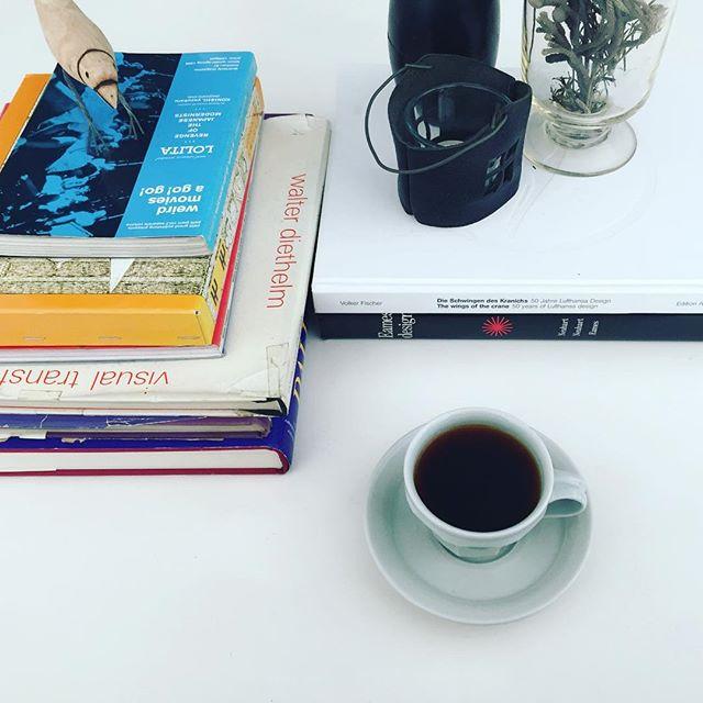 表現力を身に付ける鍛え方「本を読む」