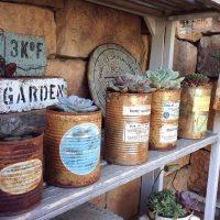 お庭におしゃれな花壇を作ろう。初心者さんでも手軽に挑戦できるデザイン見本集