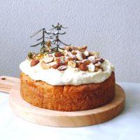 誕生日に作る手作りお菓子特集。相手が喜ぶおしゃれで可愛いおすすめレシピって?