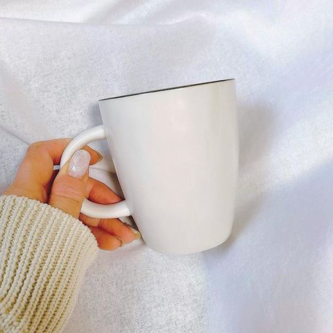 食洗機使用OKのマグカップ