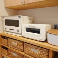 無印良品でキッチンの収納スペースを有効活用。シンク下や棚などのアイデア実例集