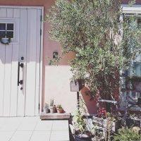 庭を彩るおしゃれなデザイン15選。来客者に好印象を持たれる素敵な庭をご紹介