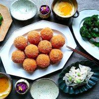 余ったご飯の活用レシピ15選。和〜洋まで美味しく食べられる味付け方法をご紹介