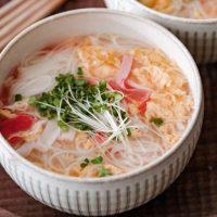 休日に食べたいお昼ご飯レシピ16選。節約食材で作る美味しい暮らしをご紹介