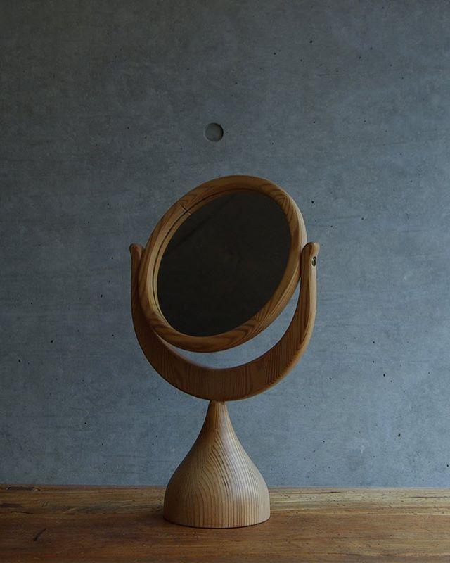 表現力を身に付ける鍛え方「鏡で表情を研究」