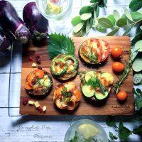 なすのおすすめ洋風レシピ。主菜〜副菜まで美味しく食べられる人気の味付けって?
