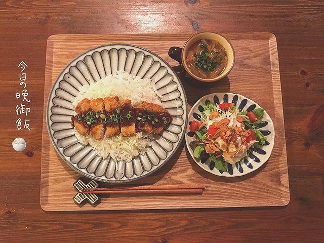 和風にも洋風にも♪彩り豆腐サラダレシピ