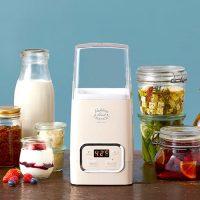 本当に喜ばれるキッチン用品プレゼント15選《最新》おしゃれで便利な調理器具を厳選