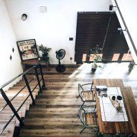 新築リビングの実例15選。快適な住まいにするためにチェックするべきポイントって?
