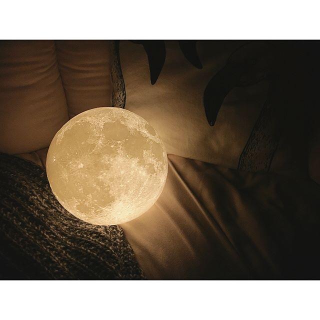 月のつく熟語「月華」